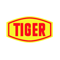 Tiger Powder Coatings Ltd