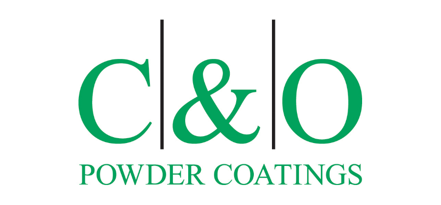 DO YOU HAVE A RELIABLE POWDER COATER?